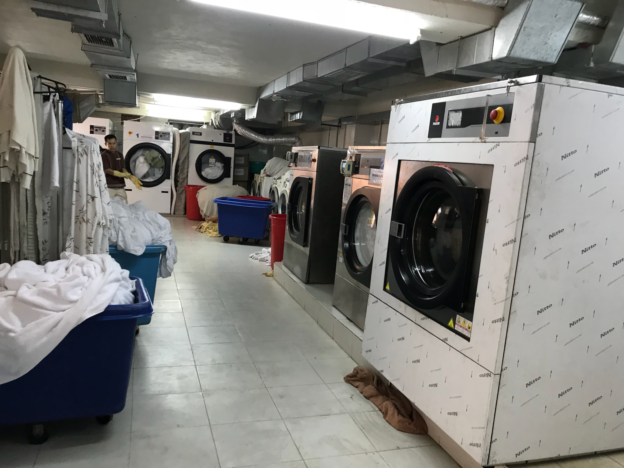 Kết quả hình ảnh cho máy giặt công nghiệp