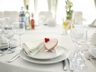 Hướng dẫn giặt ủi một vài loại đồ vải đặc biệt