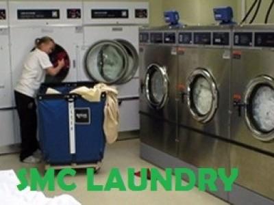 Những sai lầm trong việc giặt ủi