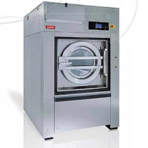 May-giat-vat-lavamac-lh-335-400-550