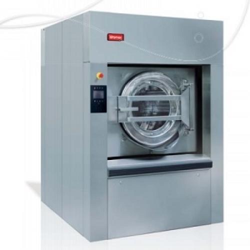 May-giat-vat-lavamac-lh-800-1000-1250