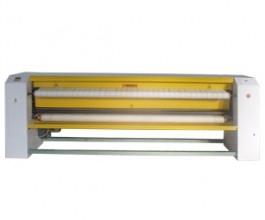 Máy là ga công nghiệp Renzacci MSA-2500