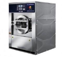 Máy giặt vắt công nghiệp 70 kg Pegasus SXT-700F