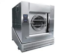 Máy giặt vắt công nghiệp lớn 200 kg Pegasus SXT-2000FX