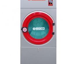 Máy sấy đồ vải công nghiệp 16kg Renzacci R-35 Plus