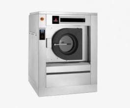 Máy giặt vắt công nghiệp 120 kg Fagor LA-120 TP E