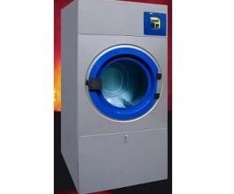 Máy sấy đồ vải công nghiệp 120kg Italian Drycleaning ID-120