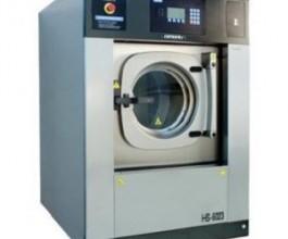 Máy giặt vắt công nghiệp Girbau HS-6040