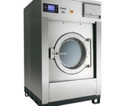 Máy giặt vắt công nghiệp 90kg IPSO HF-900