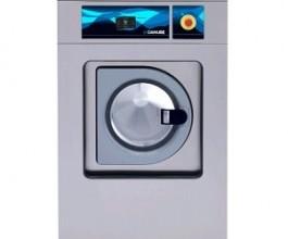 Máy giặt vắt công nghiệp 18kg Danube WED-18