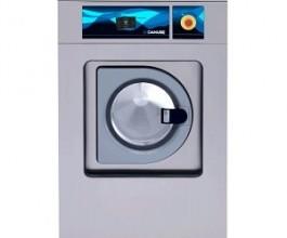 Máy giặt vắt công nghiệp 36kg Danube WED-36