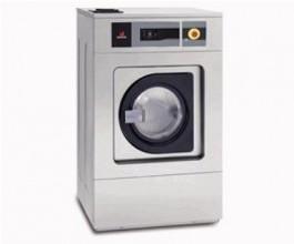 Máy giặt vắt công nghiệp 35 kg Fagor LA-35 TP E