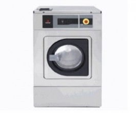 Máy giặt vắt công nghiệp 35 kg Fagor LN-35 TP E