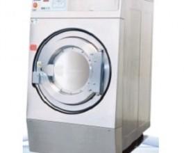 Máy giặt vắt công nghiệp 45kg Image HE-100