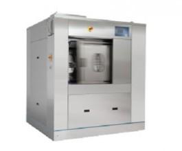 Máy giặt vắt cách ly công nghiệp IMESA D2W-55
