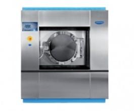 Máy giặt vắt công nghiệp IMESA LM-30