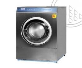 Máy giặt vắt công nghiệp IMESA LM-8