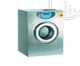 Máy giặt vắt công nghiệp IMESA RC-8