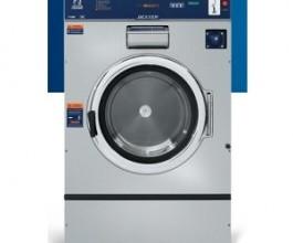 Máy giặt vắt công nghiệp 36kg Dexter T-1200