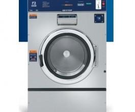 Máy giặt vắt công nghiệp 27kg Dexter T-900