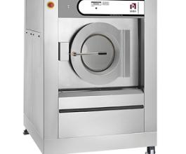 Máy giặt vắt công nghiệp 60kg Domus DHS-60