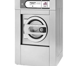 Máy giặt vắt công nghiệp 36kg Domus DLS-36