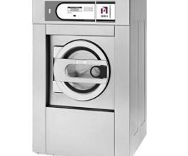 Máy giặt vắt công nghiệp 27kg Domus DMS-27