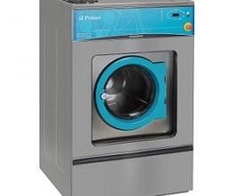 Máy giặt vắt công nghiệp 26kg Primer LS-26