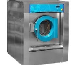 Máy giặt vắt công nghiệp 125kg Primer LS-125