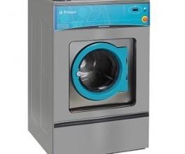 Máy giặt vắt công nghiệp 35kg Primer RS-35