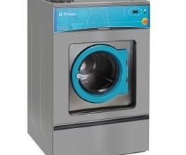 Máy giặt vắt công nghiệp 26kg Primer TS-26