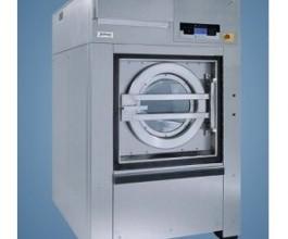 Máy giặt vắt công nghiệp 55kg Primus FS-55