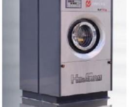 Máy giặt vắt công nghiệp 20kg Hwasung HS-9302-20