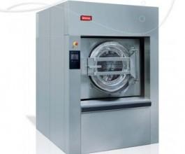 Máy giặt vắt công nghiệp Lavamac LH 1250