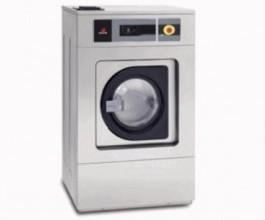 Máy giặt vắt công nghiệp Fagor 25 kg LR-25 TP E