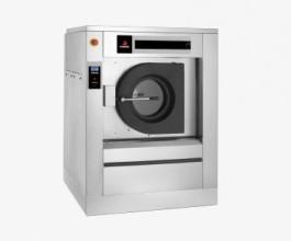 Máy giặt vắt công nghiệp 45 kg Fagor LA-45 TP