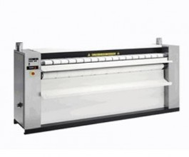 Máy là ga công nghiệp Fagor PSE-35/140 MP