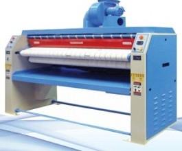 Máy là ga (là cán) công nghiệp IMAGE IP 14x120