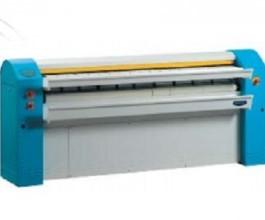 Máy là ga công nghiệp IMESA MCA-210