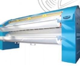 Máy là ga công nghiệp IMESA MCM 3200