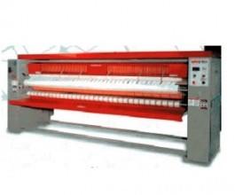 Máy là ga công nghiệp Maxi MF-20