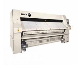 Máy là ga tổ hợp FAGOR Polaris PSE-100/330