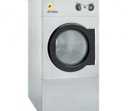 Máy sấy đồ vải công nghiệp 36kg Domus DLC-36