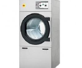 Máy sấy đồ vải công nghiệp 80kg Domus DTA-80 / DTP-80