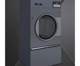 Máy sấy đồ vải công nghiệp Primus DX-25