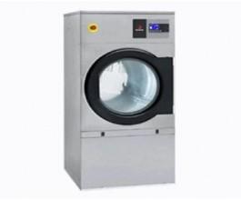 Máy sấy đồ vải công nghiệp 60 kg Fagor SR-60 MP PLUS