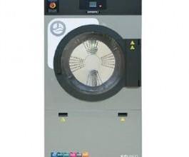 Máy sấy đồ vải công nghiệp Girbau ED-660