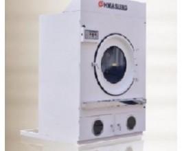 Máy sấy đồ vải công nghiệp Hwasung HS-9255-120