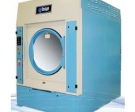 Máy sấy đồ vải công nghiệp Image DP-375