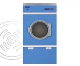 Máy sấy đồ vải công nghiệp Imesa ES-34